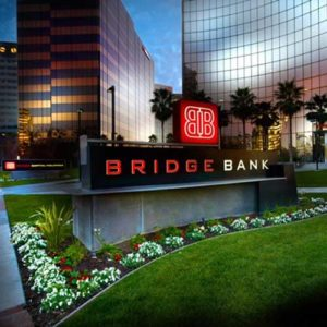 bridge-bank