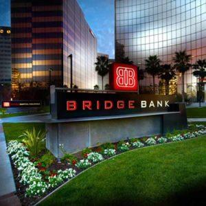 bridge-bank